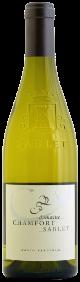 Chamfort Sablet